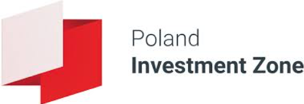 Poland Investment Zone